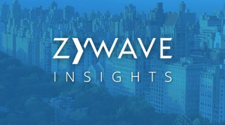 Zywave Insights