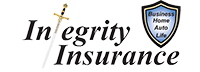 integrity insurance agency burlington kansas