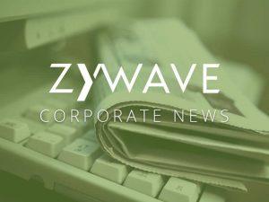 Corporate News graphic